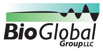 Bio Global Group Inc