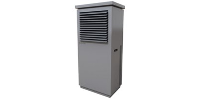 Heating Air Source Heat Pumps