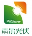 Jiangyin Pvsolver Photovoltaic System Engineering Co., Ltd.