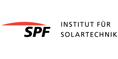 SPF Institute for Solar Technology