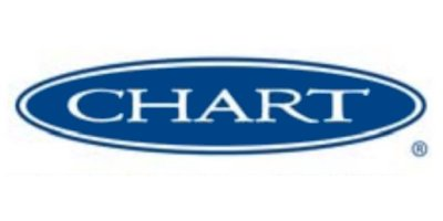 Chart Industries, Inc.