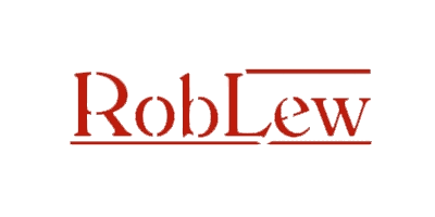 Lewis & Robinson Engineering Limited