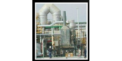 Gasification Systems
