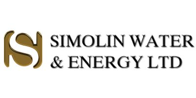 Simolin Water & Energy Ltd