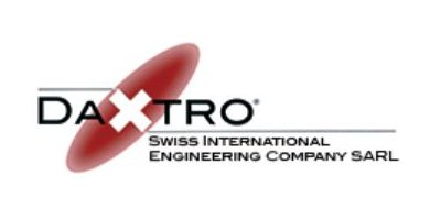 Daxtro Swiss International Engineering Company SARL