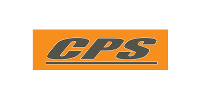 C.P.S. Group S.p.A.