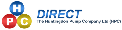 Huntingdon Pump Co. Ltd (HPC)
