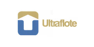 Ultraflote, LLC.