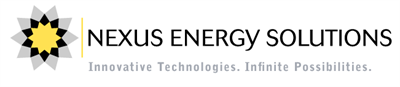 Nexus Energy Solutions