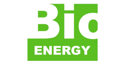 Bioenergy Group LT