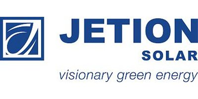Jetion Solar (China) Co.,Ltd