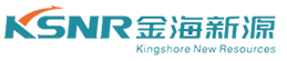 Kingshore New Resources Electric Group
