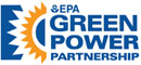53 Fortune 500 corporations surpass EPA green power goals