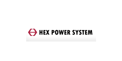 Hex Power System Co Ltd