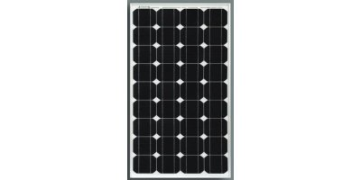 SunOasis - Model TBEA4XXS - Monocrystalline Photovoltaic Modules