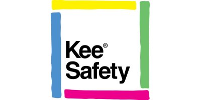 Kee Safety, Inc.