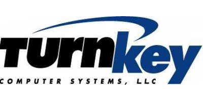 Turnkey Computer Systems, LLC