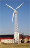 WindEn - Model 45 - Turbines