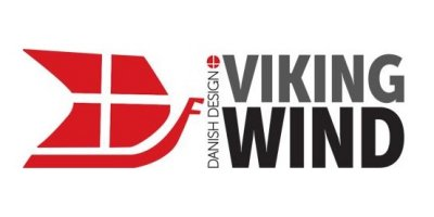 Viking Wind ApS