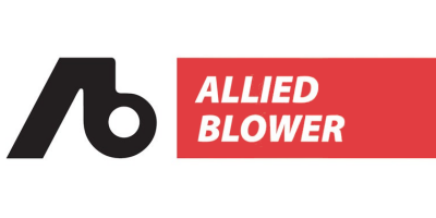 Allied Blower & Sheet Metal Ltd