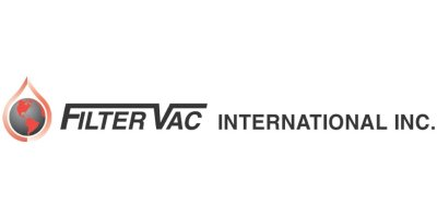 Filtervac International Inc.