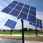Photovoltaic performance evaluation for the solar power industry