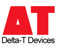 Delta-T Devices Ltd.