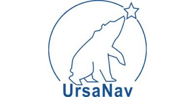 UrsaNav, Incorporated