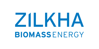 Zilkha Biomass Energy