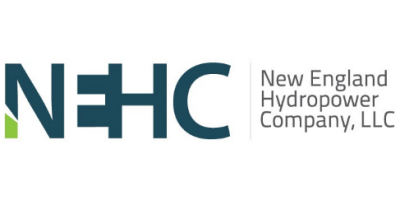 New England Hydropower Company, Inc.