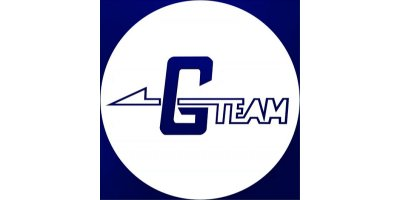 G-Team a.s. - Steamturbo