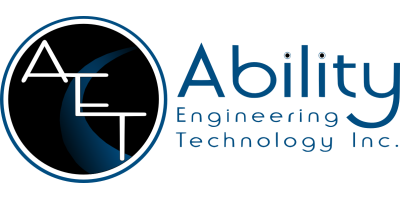 Ability Engineering Technology, Inc.