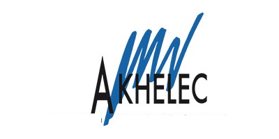AKHELEC - GMT Group
