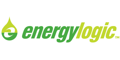 EnergyLogic, LLC