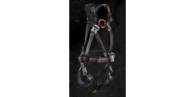 Ignite Trion - Model G-1131 - Harnesses