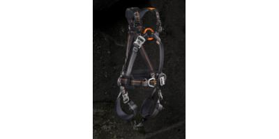 Ignite Trion - Model G-1131-S - Harnesses