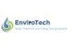 ENVIROTECH Water Treatment Systems - ENVIROTECH WWT - Waste Water Treatment Systems