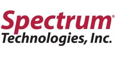 Spectrum Technologies, Inc
