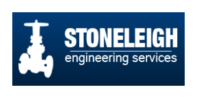 Stoneleigh Engineering Services
