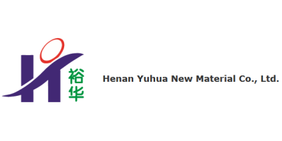 Henan Yuhua New Material Co., Ltd.