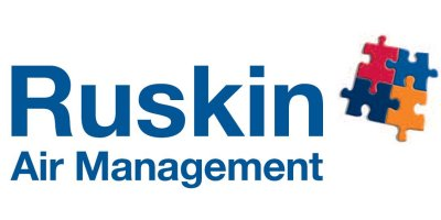 Ruskin Air Management Limited