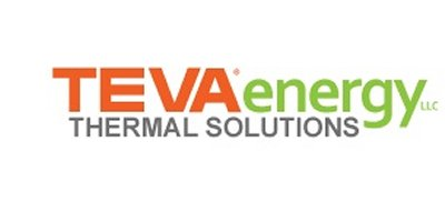 Teva Energy LLC