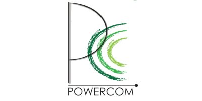 Powercom Ltd.
