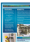PEI - Biogas Processing Systems Brochure