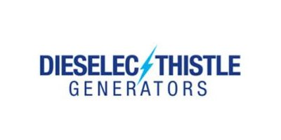 Dieselec Thistle Generators Ltd.
