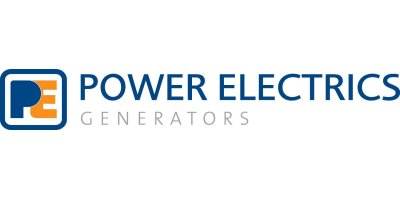 Power Electrics