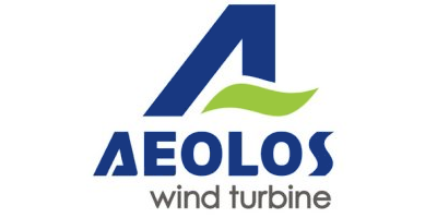 Aeolos Wind Energy Ltd