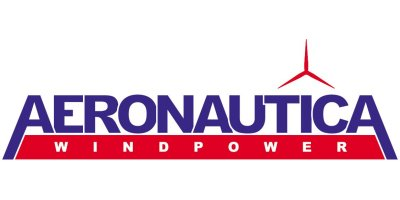 Aeronautica Windpower, LLC