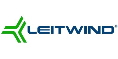 Leitwind AG / SPA