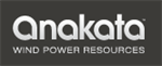 Anakata Wind Power Resources - A007